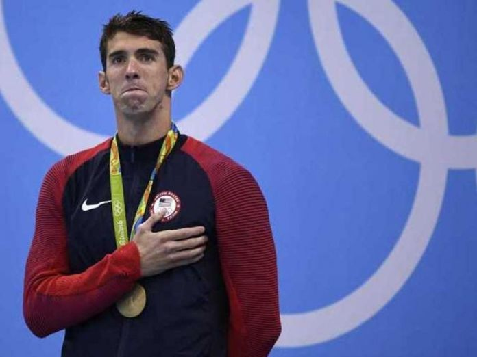 michael-phelps-22-gold-medals