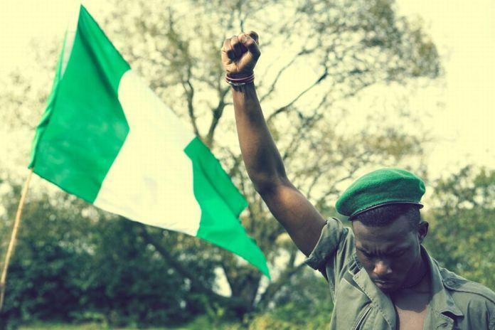Nigeria-at-51-Independence-Photo-Story-by-Mr-and-Mrs-Jones-October-2011-BellaNaija-003