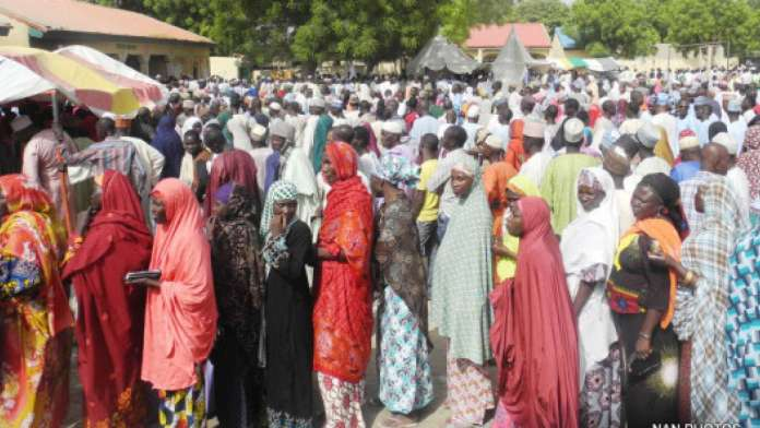 idps-resort-to-street-begging-in-hadejia