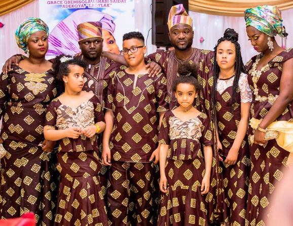 nigerians2bfamily2bdublin