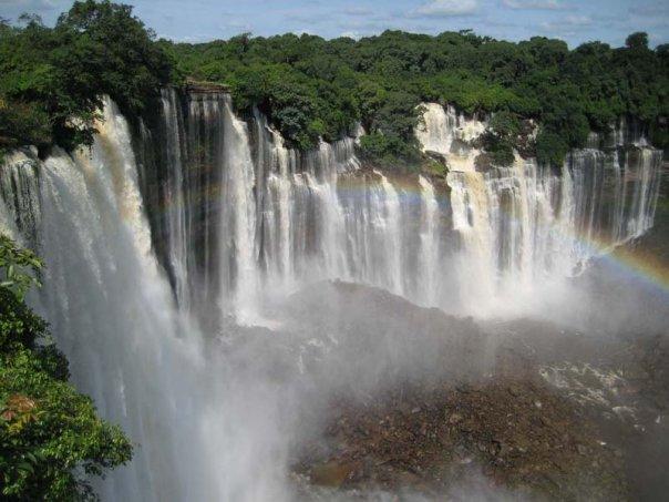 angola-falls