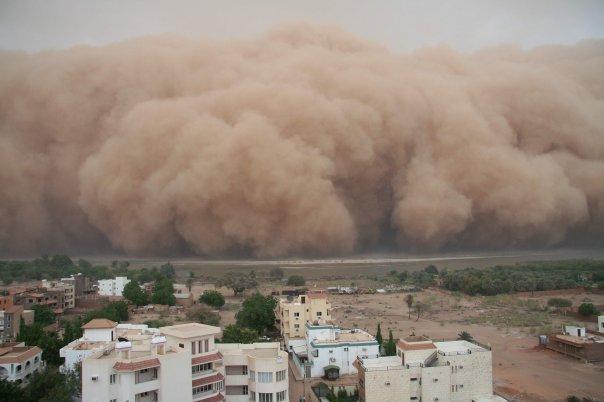 sandstorm sudan.jpg