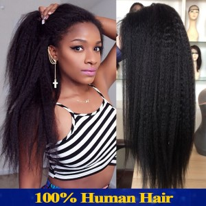 Italian-Yaki-Full-Lace-Wig-Peruvian-Human-Hair-Lace-Front-Wigs-With-Baby-Hair-Upart-Wig