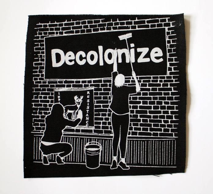 Decolonize2