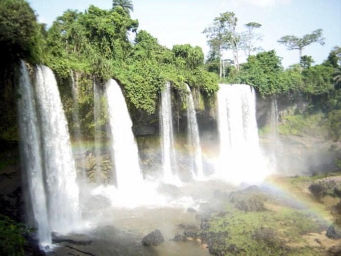 1499687650-owu-waterfall-1