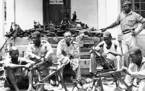biafran_war_ap_img