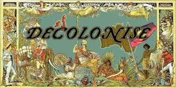 Decolonise20event20banner