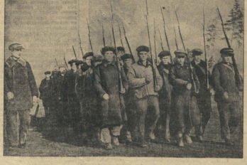 látvány vörös sereg)