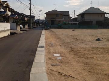 大島ハウス.2