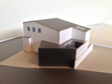 大島ハウス.1