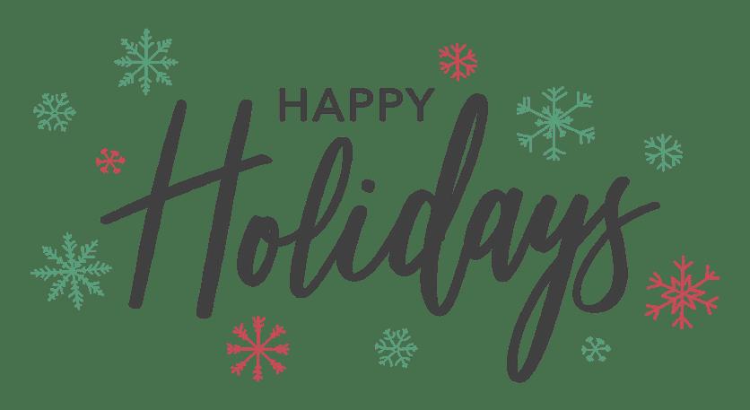 FOMOstream® Holidays