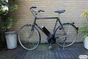 Koga Gents Touring Pendix eDrive Middenmotor FONebike Arnhem 4539