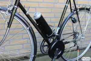 Koga Gents Touring Pendix eDrive Middenmotor FONebike Arnhem 4541