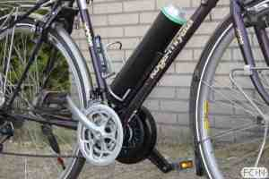 Koga Traveller Pendix eDrive Middenmotor FONebike Arnhem 4307