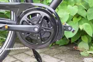 Trek X500 Bafang Middenmotor FONebike Arnhem2298
