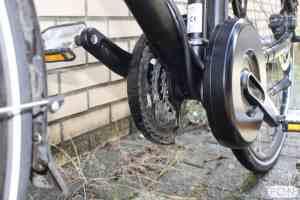 Cannondale Street Pendix Middenmotor FONebike Arnhem 4735