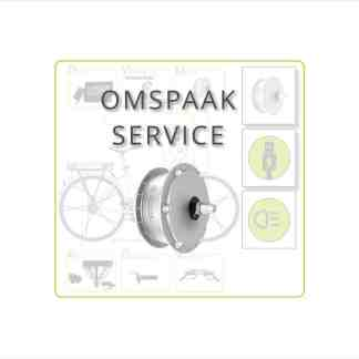 omspaakservice 01