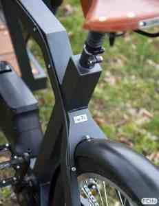IMG 0005 EnvanCorven elektrische bakfiets nummer7 met bafang middenmotor