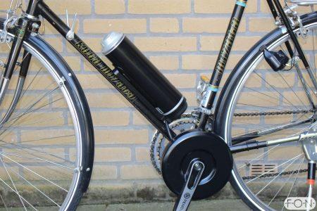 Koga Gents Touring Pendix eDrive Middenmotor FONebike Arnhem 4540