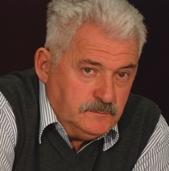 Fónagy János, Fidesz