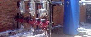 Fontaneria-y-climatizacion-salmantina-fonclisa-salamanca-instalaciones-mantenimientos (213)