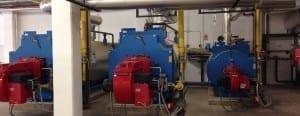 Fontaneria-y-climatizacion-salmantina-fonclisa-salamanca-instalaciones-mantenimientos (58)