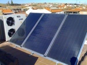 fonclisa-energia-solar (9)