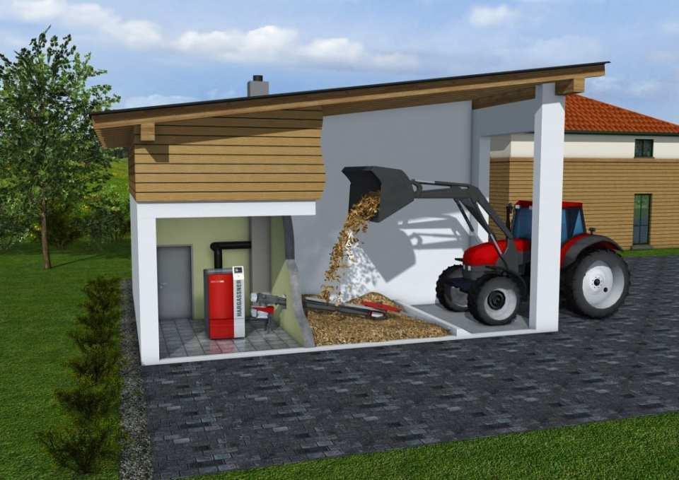 silo-fonclisa-astilla-biomasa-pellets-3