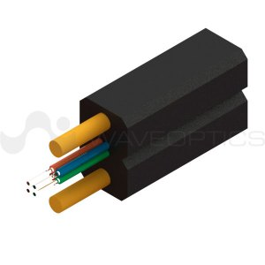 FTTH-Drop Cable