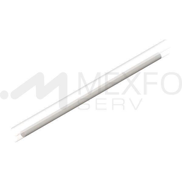 Fusion Splice Protection Sleeve-45-15