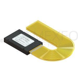 2mm-PLC-Splitter Mexfoserv