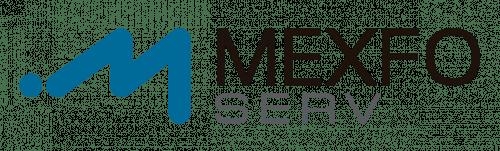FONCS-Mexfoserv
