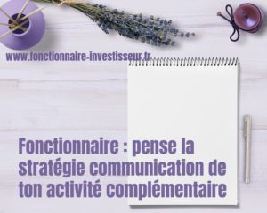communication-activite-complementaire-cumul-fonctionnaire
