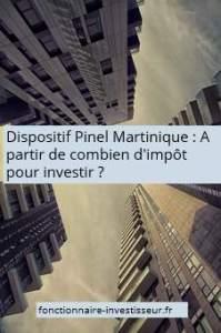 dispositif-pinel-martinique-combien-impots