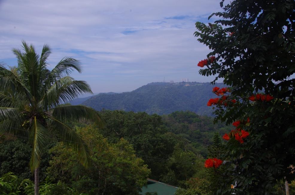 View mariapolis