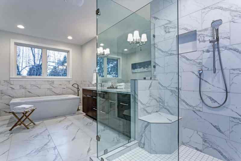 Kitchen Remodeling Companies In Sonoma County Fondare Finish Impressive Bathroom Remodel Companies Property
