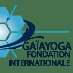 Fondation Internationale Gaiayoga