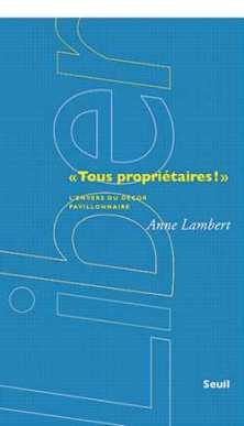 1099396_la-france-des-pavillons-web-0204203113299