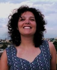 Fabiela Bigossi (1)