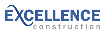 Excellence Construction