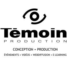 Témoin Production