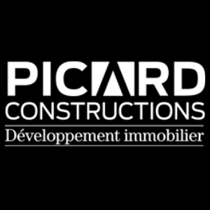 Picard_Constructions_300X300
