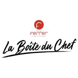 boite_chef_300X300
