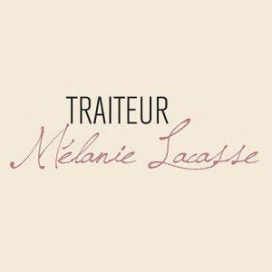 traiteur_melanie_lacasse_300X300