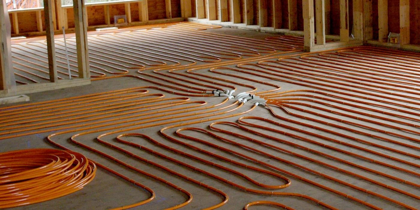 impianto riscaldamento radiante cover