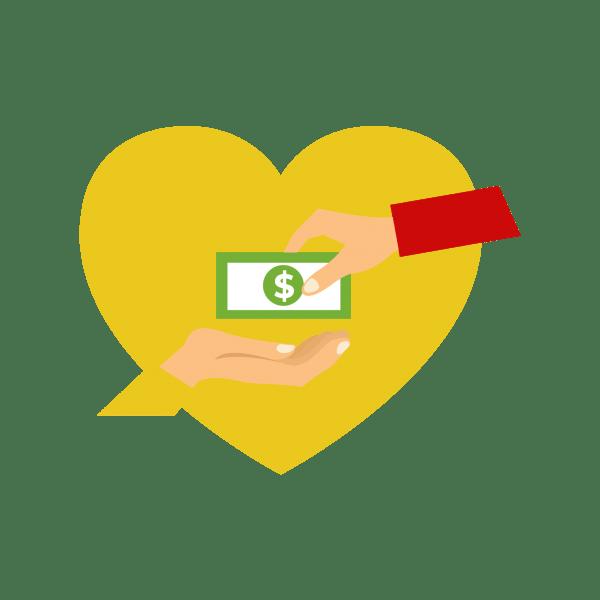 Donazioni_Tavola disegno 1
