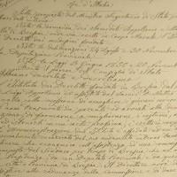 Fondazione Provinciale Bresciana per l'Assistenza Minorile onlus - statuto