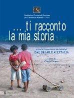 Fondazione Minorile Brescia - Ti racconto la mia storia