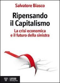 ripensando il capitalismo