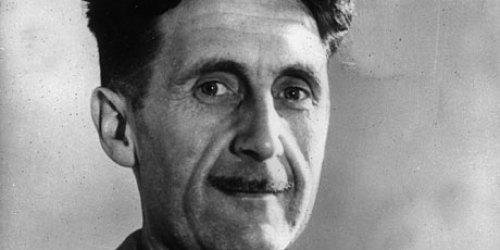 George-Orwell-001